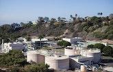 Advanced System Ups Quality for San Elijo Plant