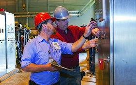 Charlotte-Mecklenburg Utilities Partners With Others For Water Supply Protection