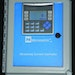 Process Control Systems - Polymer dosage controller
