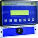 Sampling Systems - Gas detection RTU wall-mount controller