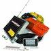 SCADA Systems - Managed SCADA system