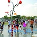 Texas Utility District Creates A Spray Park To Benefit The Community
