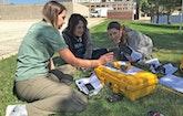 WWTP Staffers Help Teachers Become Better Clean-Water Ambassadors