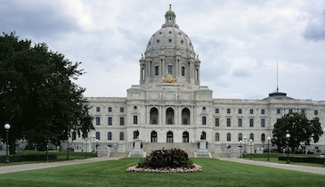 The Battle of the Minnesota River Basin: How 41 Cities Are Challenging Regulations