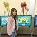 Kids' Posters Carry a Message in a Water District's Outreach Program