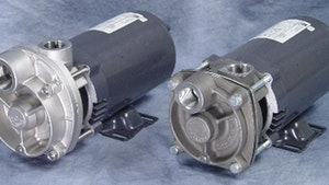 Vertical/Lift Station Pumps - MTH Pumps regenerative turbine pumps