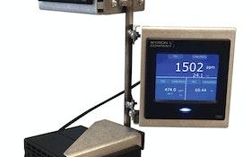 Monitors - Myron L Company 900 Series