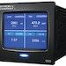 Myron L Company 900 Series Monitor/Controller