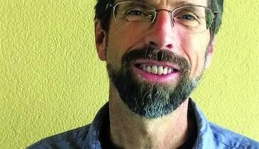 Q&A: Biosolids Talk with NEBRA's Ned Beecher