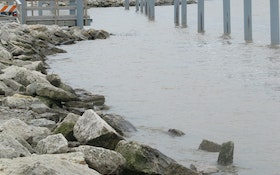 Rep. Reid Ribble Hopes to 'Save the Bay' Through Phosphorus Reduction