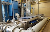There's More Than One Way to Disinfect Effluent With UV Technology