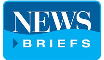 News Briefs: Vacuum Truck Explodes at Wastewater Plant