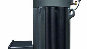 Pump Parts/Supplies/Service - Nidec Motor Corporation U.S. MOTORS 6812