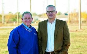 Q&A: Kansas Municipal Utilities Talks About $3.2 Million Training Center