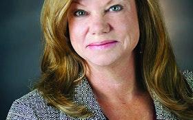 Carollo Engineers names senior vice president
