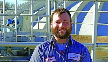 Nebraska Operators Create Partnership To Deliver Online Training