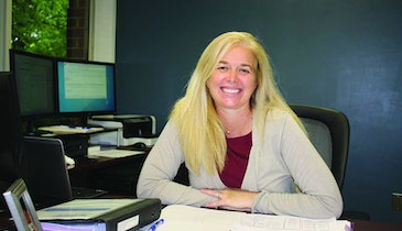 Q&A: Melissa Meeker Discusses the WERF/WRRF Merger