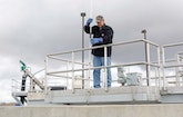 See How Ohio City Got Up To Date with its Treatment Plant