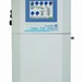 Testing Equipment - Online TOC analyzer