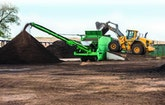 Biosolids, Recycling and Storage Solutions: The Dyno Dirt Story