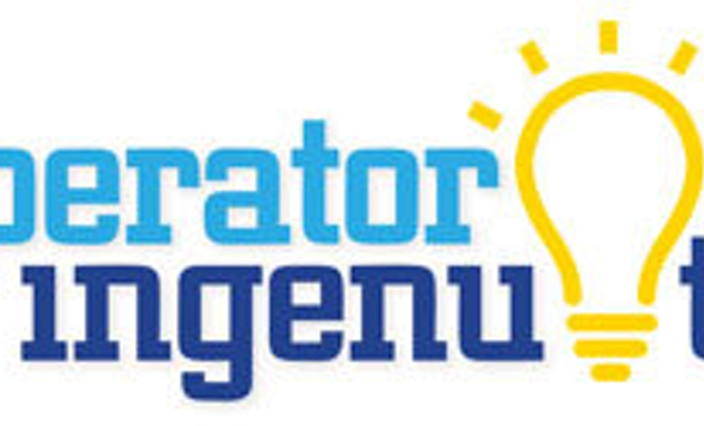 WEF Announces 2014 Operator Ingenuity Winners