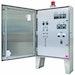 Automation/Optimization - Orenco Controls OLS Control Panel