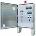 Control/Electrical Panels - VFD control panel