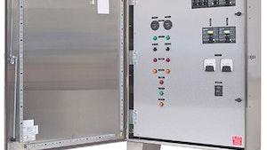 Automation/Optimization - Orenco Controls OLS Series