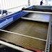Automation/Optimization - OriginClear Electro Water Separation Technology