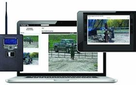 Security Equipment/Systems - Osprey Informatics Osprey Edge