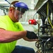 Staff Steps Up as Regulations Demand Lower Finished-Water Turbidity