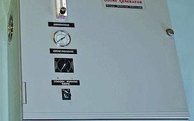 Ozonation Equipment/Systems - Ozonology ozone generator
