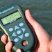 Testing Equipment - Multiparameter water-quality monitoring system
