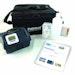 Sensors - Scanning analyzer