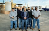 In-House Training and Incentive Programs Help Drive Performance for a Florida Water Plant Team