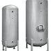 Tanks - Parker Boiler ASME hot-water storage tanks