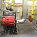 Parker's TC Series Boilers Boosting Thermal Efficiency