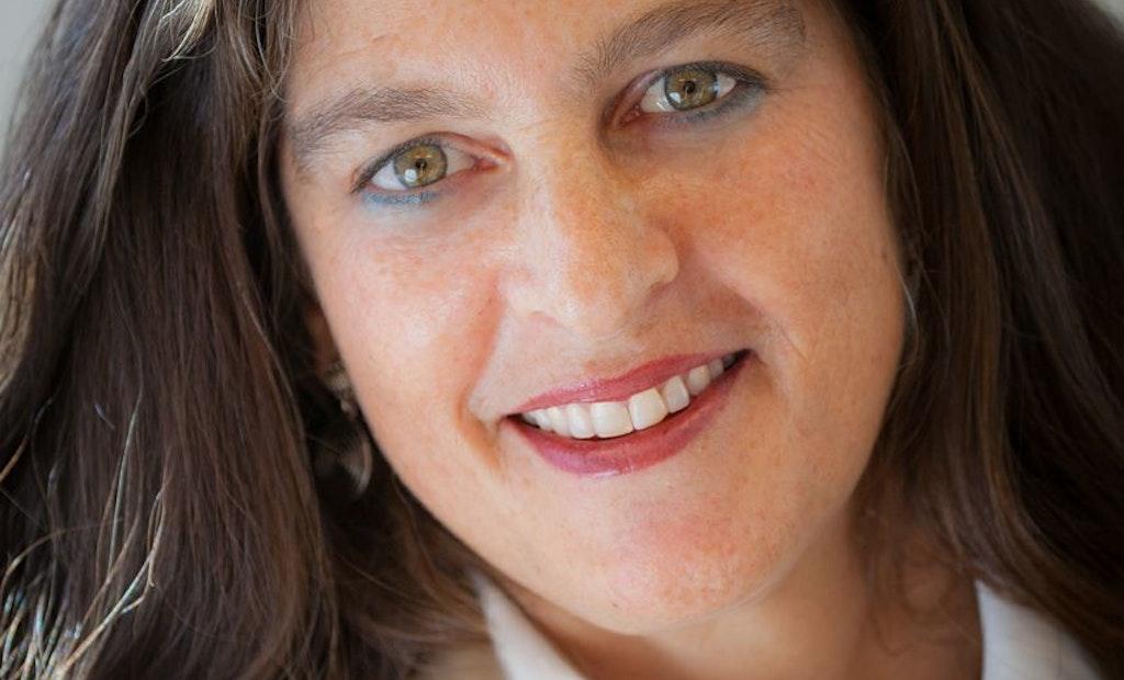 Elizabeth Hirschhorn joins PAX Water Technologies to helm new engineering branch