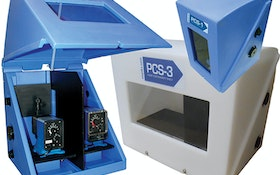 Pipe/Parts/Components - Peabody Engineering & Supply PCS Pump Containment Enclosure