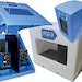 Covers/Domes - Peabody Engineering & Supply PCS Pump Containment Enclosure