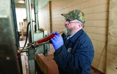 New Hampshire Plant Doubles Up Maintenance and Wins an Award