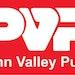 Penn Valley's Double Disc Pumps solve problems at Illinois plant