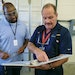 Operators in a Virginia Water Plant Thrive Using Standard Operating Procedures They Wrote Themselves