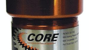Headworks - Philadelphia Gear - A Timken Brand Continuous Oil Rescue Equipment (CORE)