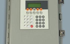 Control/Electrical Panels/Enclosures - Philadelphia Gear Mark VII Series