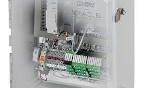 Monitors - Phoenix Contact EAGLEi