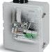 Process Control Equipment - Phoenix Contact EAGLEi