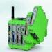 Communication Equipment - Wireless communication platform