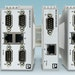 Communication Equipment - Phoenix Contact serial device servers and gateways