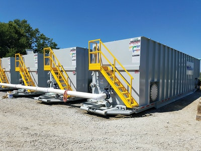 Where Can You Turn for Temporary Treatment Needs? Rentals Can Provide a Solution.